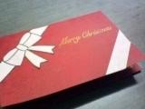 クリスマスカードもらたre.jpg