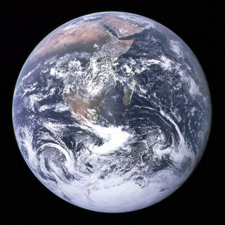 The_Earth.jpg